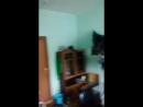 Сургут общежитие заезд Андреевский 12 строение 3