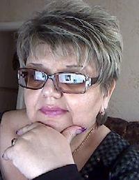 Наталья Гончаренко, 28 августа 1959, Киров, id190856128