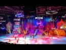 Ледовое шоу Ромео и Джульетта