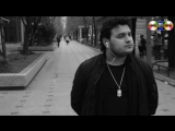 Copilul de Aur - Compromisuri (Official video).mp4