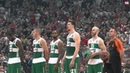 Vise od 20 000 Delija protiv himne Evrolige