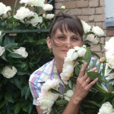 Алия Исмагилова, 13 мая , Уфа, id98650482