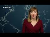 [Навальный LIVE] Новый самолёт Шуваловых и Собянин против «Архнадзора»
