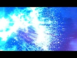 Earth Catastrophe Cycle Galactic Superwave