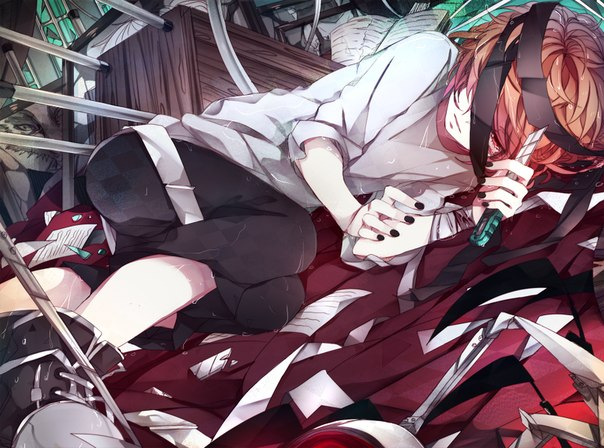 Разное о Винкс и об отношениях с поклонницами аниме