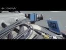Mercedes Self Driving Truck Mercedes Autonomous Driving Truck Mercedes Benz Future Truck 2025
