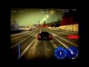 ESR (European Street Racing)