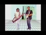 Modern Talking - You're My Heart, You're My Soul (Promo Video, 29.10.1984)