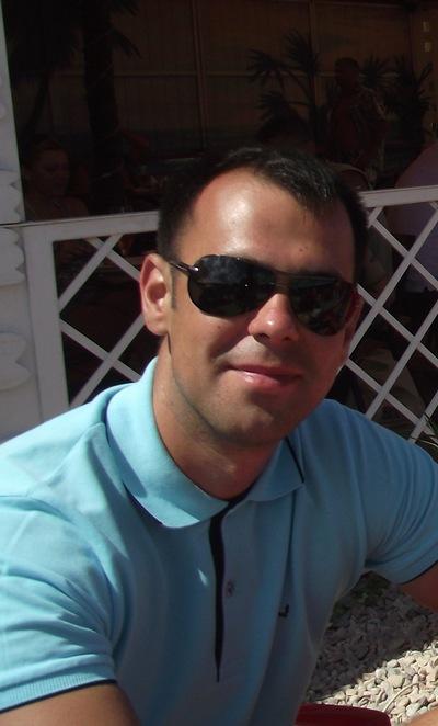 Александр Колесникович, 30 июня , Минск, id8812719