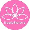 Tropicstore