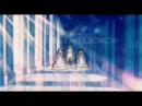 HD! Sailor Moon Sacrifice - The Past - xKaosu - NapisyPL by gonzal86pl