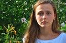Юлия Близнюк фото #38