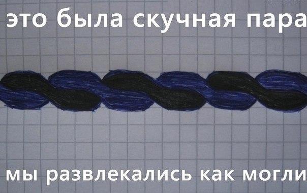 http://cs410628.userapi.com/v410628852/355b/hP-BgDZaK9Q.jpg