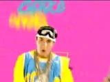 Fatal Bazooka - C'est une Pute - Clip (New)