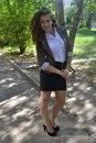 Юлия Незола фото #24