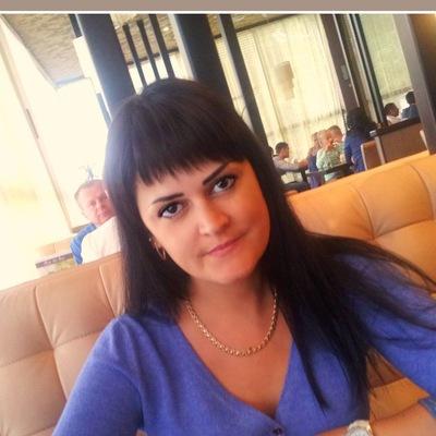 Татьяна Хахуцяк, 6 мая , Киев, id8501184