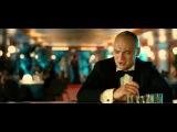Остров везения (2013) трейлер