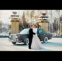 Vladimir and Ksenia | Wedding Highlights
