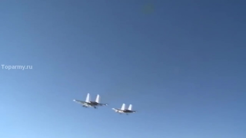 Chernaya Dira Nanosit Ydar po IGIL s podlodki Rostov na dony sovershen Gryppovoi Pysk Krilatih Raket Ka
