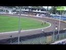 Speedway 13.06.2018 Żużel na żywo_ VI runda DMPJ w Rzeszowie