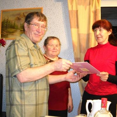 Шамиль Ямалетдинов, 20 июля 1988, Пермь, id104975039