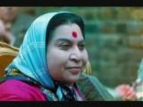 Sahaja Yoga - 12 nombres de Shri Ganesha