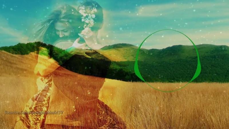 ახალი ულამაზესი სიმღერა _ ოთო ნუცუბიძე - აღსარება _ Oto Nucubidze - Aghsareba