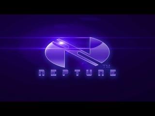 Choujigen Game Neptune The Animation (超次元ゲイム ネプテュー&