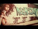 Новый клип Алиши Кис - New Day