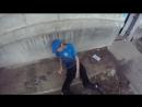 [BD] Водные процедуры