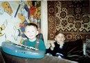 Александр Викторов фото #20