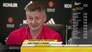 Футбол NEWS від 13.01.2019 (10:00) | Объединение тренеров Украины вручало награды за 2018 год