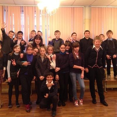 Карина Соколовская, 8 июня , Санкт-Петербург, id163469286
