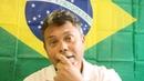 BolsonaroPresidente O Ninja do Cabelo Apoia a Jair Bolsonaro para Presidente 2018