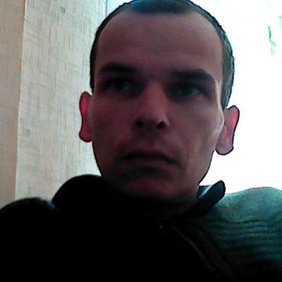 Евгений Смирнов, 27 мая 1980, Москва, id209709188