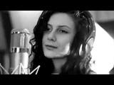 Lilit Hovhannisyan ( Natalie Bag