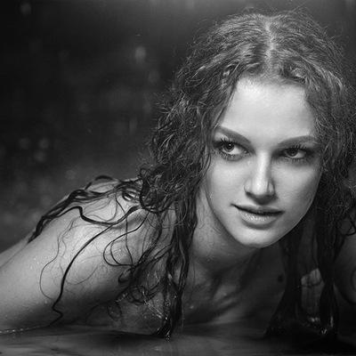 Liana Klevtsova Nude Photos 86