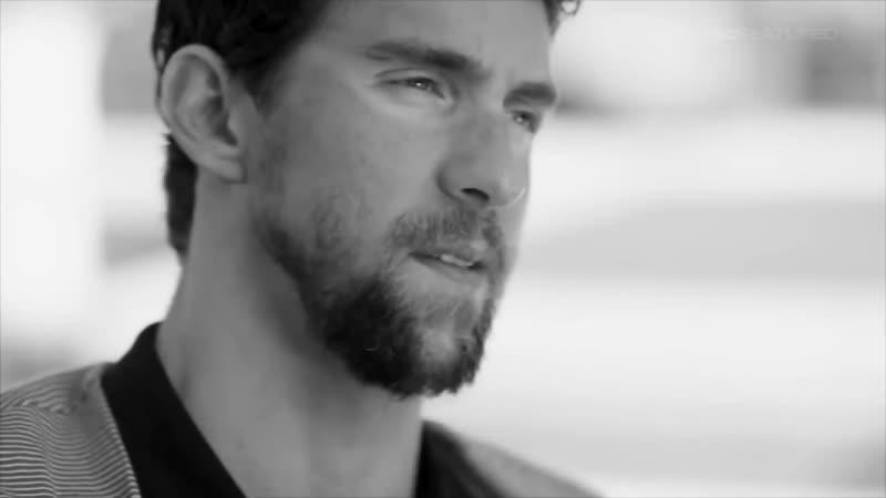 Michael Phelps The Comeback Michael Phelps Motivation