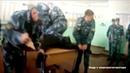 Шестеро сотрудников ФСИН ярославской колонии задержаны за пытки заключенного Евгения Макарова