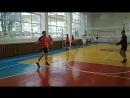 Соревнования Алмаз_Антей