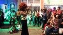 Sodade by Fantcha ShowCase @Atlantic Music Expo AME Praia- Cabo Verde April 11, 2017