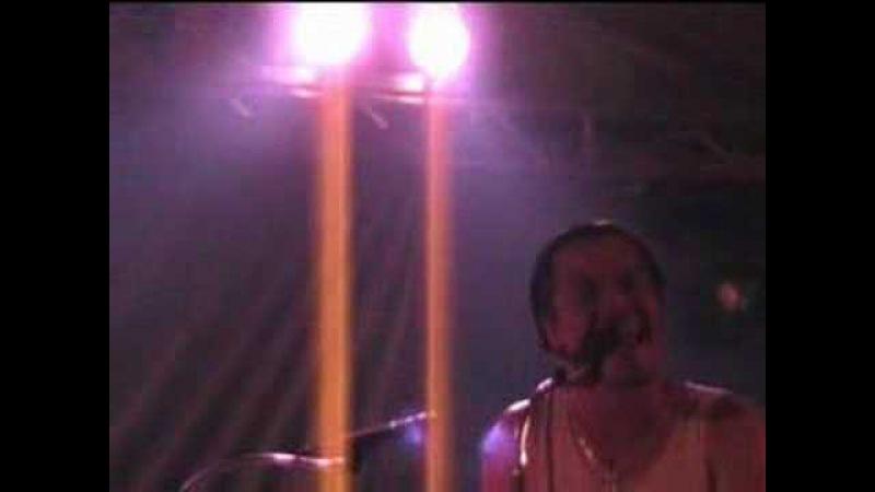 Fantomas - 04/18.19.20/05 (Live Italy 2005)