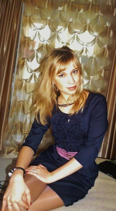 Милена Блондиночка, 21 февраля , Санкт-Петербург, id18465759