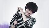 201885 Hua Chenyu - Shanghai Heatwave Music Festival