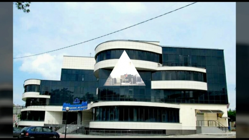 Exadel Gomel Office