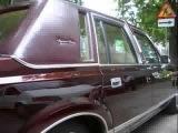 бандитские авто 90 х   c почти все