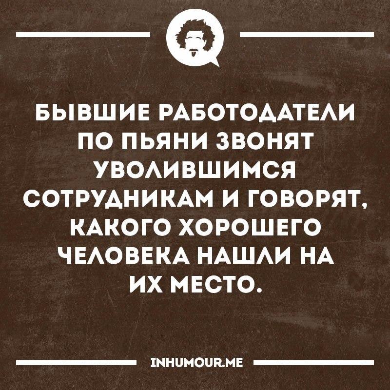 https://cs7062.vk.me/c543109/v543109554/38d30/Cyq1M5Bg5L4.jpg