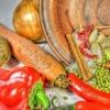 Заметки доморощенного кулинара