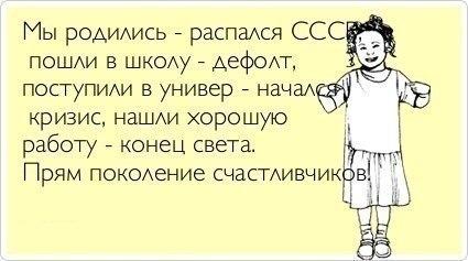 http://cs407127.vk.me/v407127159/a003/NRGIjxD04d8.jpg