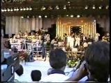 Инна Афанасьева - 1988 год - Фестиваль польской песни в Витебске -
